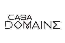 Casa Domaine