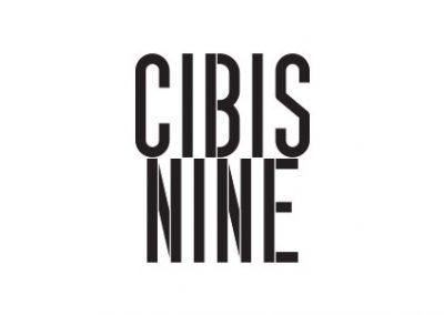 Cibis Nine