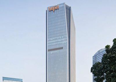 Menara BTPN