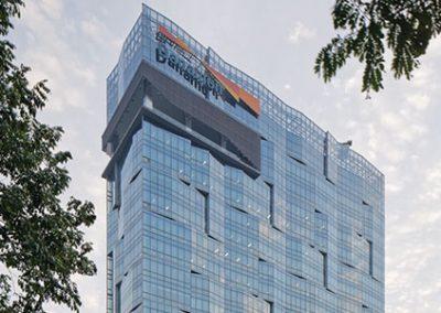 Menara Bank Danamon