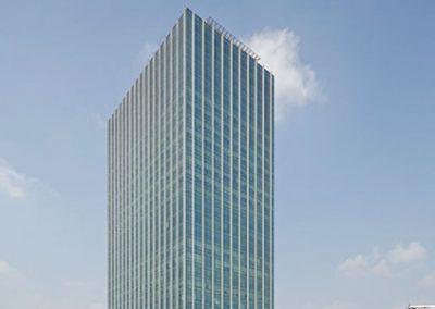 Menara Sentraya