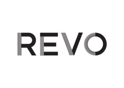 Revo Town