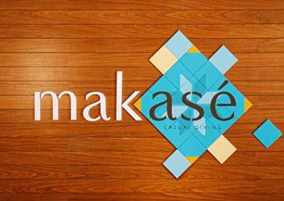 Makase
