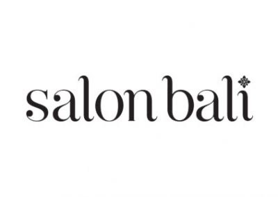 Salon Bali