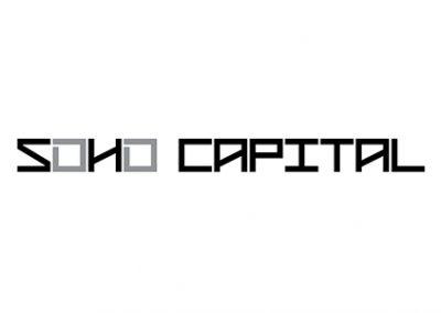 Soho Capital