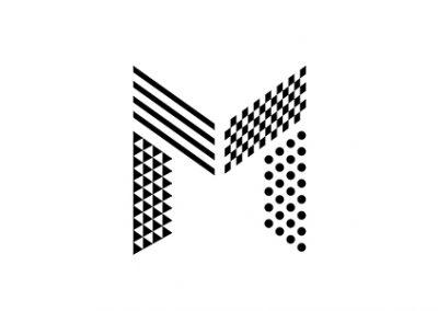 M Ten